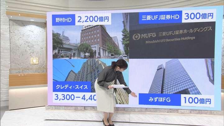 2021年04月02日田中瞳の画像05枚目