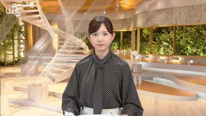 2021年04月02日田中瞳の画像12枚目