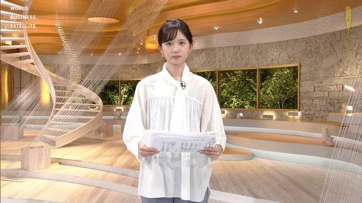 2021年04月05日田中瞳の画像08枚目