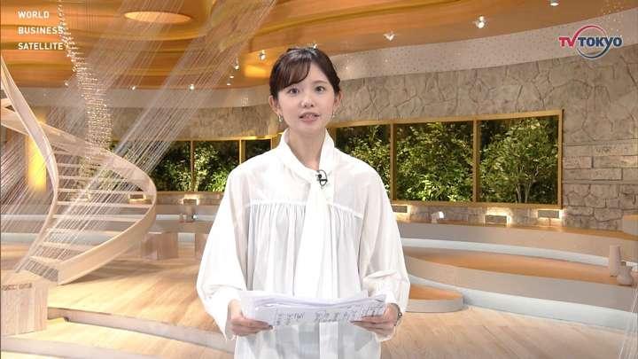 2021年04月05日田中瞳の画像09枚目