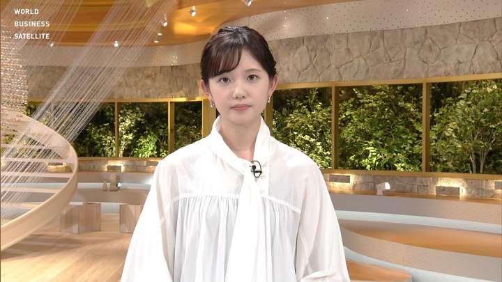 2021年04月05日田中瞳の画像10枚目