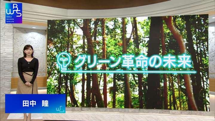 2021年04月06日田中瞳の画像12枚目