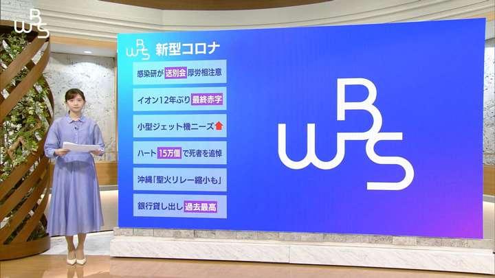 2021年04月09日田中瞳の画像01枚目