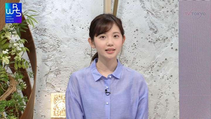 2021年04月09日田中瞳の画像06枚目