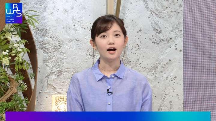 2021年04月09日田中瞳の画像07枚目