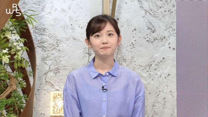 2021年04月09日田中瞳の画像08枚目