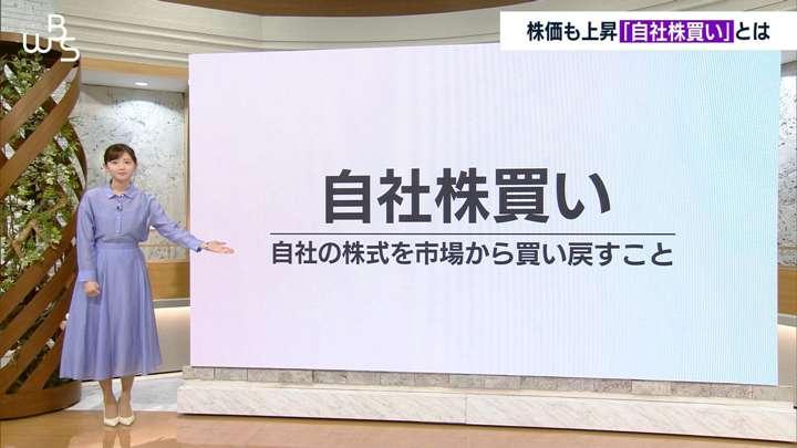 2021年04月09日田中瞳の画像09枚目