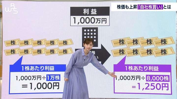 2021年04月09日田中瞳の画像11枚目