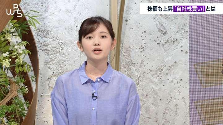 2021年04月09日田中瞳の画像12枚目