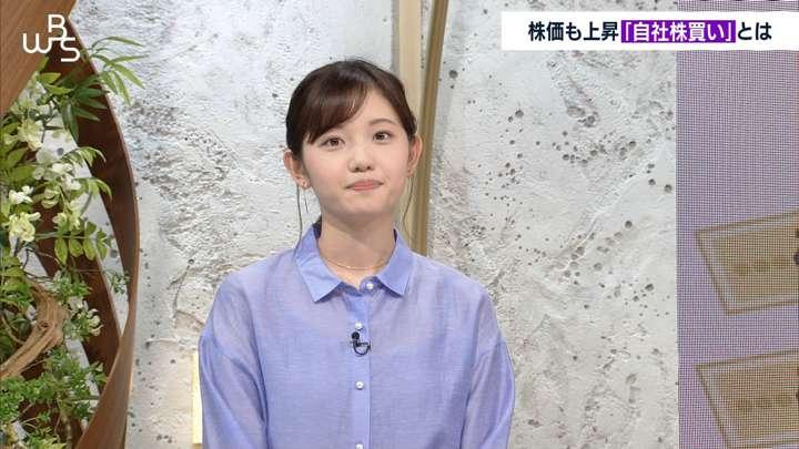 2021年04月09日田中瞳の画像13枚目