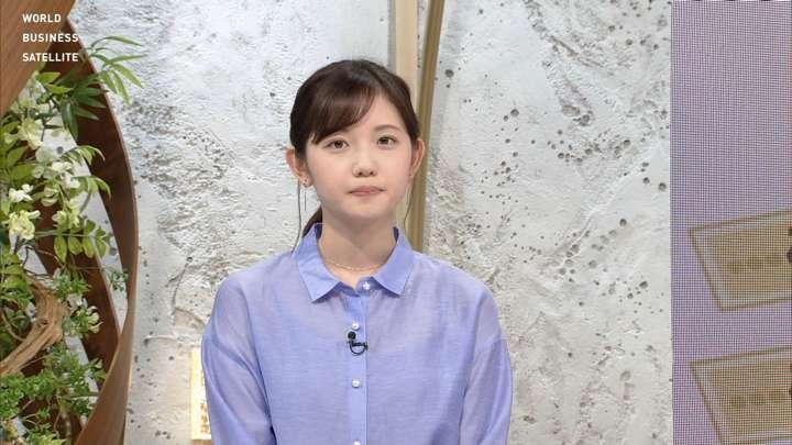 2021年04月09日田中瞳の画像15枚目