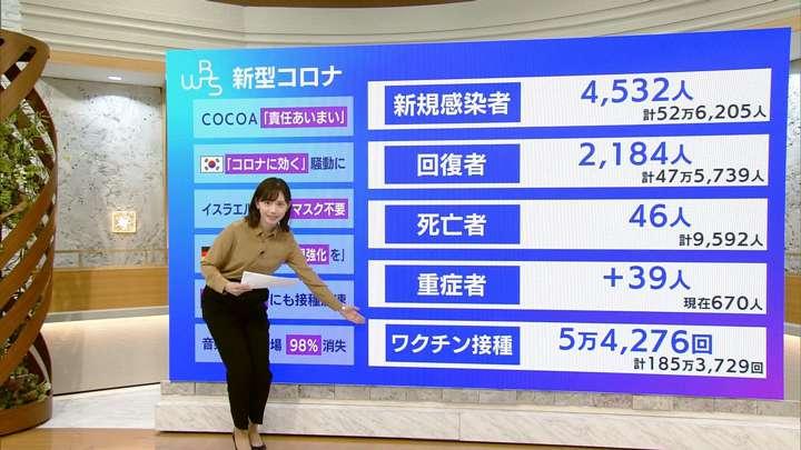 2021年04月16日田中瞳の画像09枚目