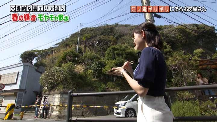 2021年04月18日田中瞳の画像04枚目