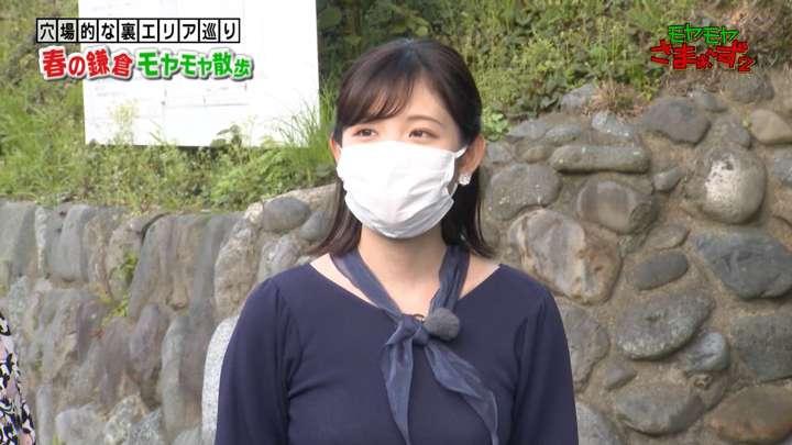 2021年04月18日田中瞳の画像25枚目