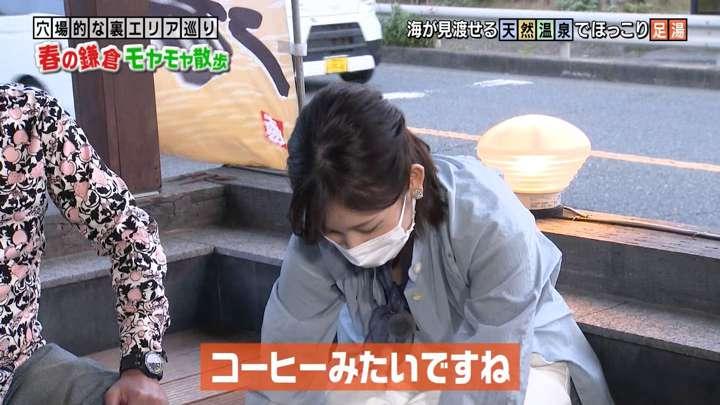 2021年04月18日田中瞳の画像28枚目