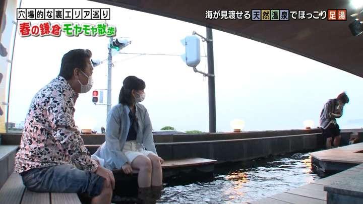2021年04月18日田中瞳の画像30枚目