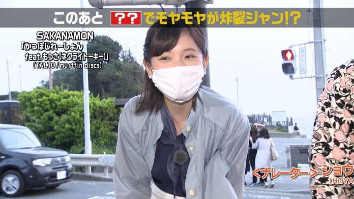 2021年04月18日田中瞳の画像32枚目