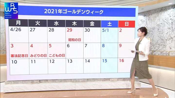 2021年04月20日田中瞳の画像02枚目