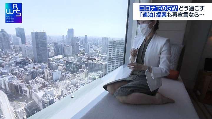 2021年04月20日田中瞳の画像08枚目