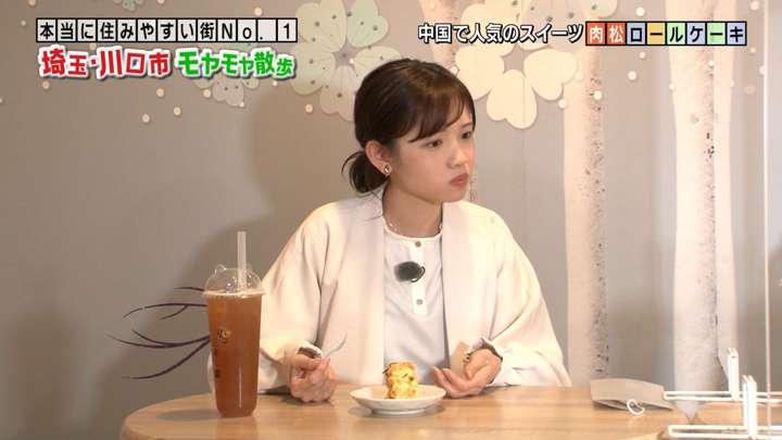 2021年04月25日田中瞳の画像26枚目