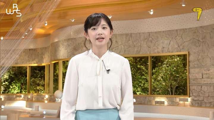 2021年04月27日田中瞳の画像07枚目