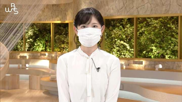 2021年04月27日田中瞳の画像09枚目