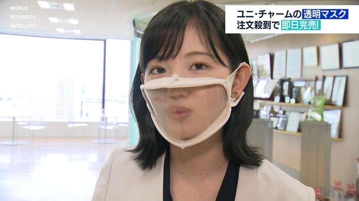 2021年04月27日田中瞳の画像16枚目