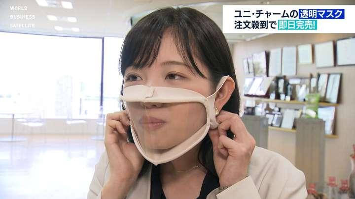 2021年04月27日田中瞳の画像17枚目