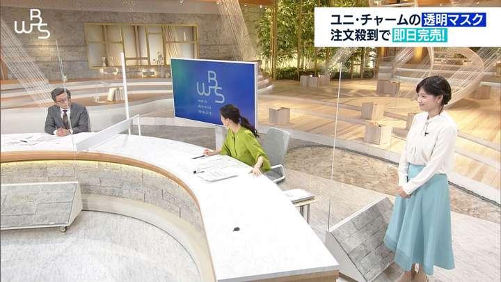 2021年04月27日田中瞳の画像25枚目