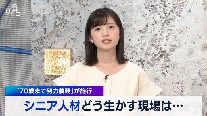 2021年04月30日田中瞳の画像05枚目