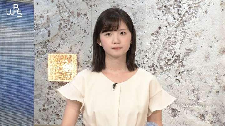 2021年04月30日田中瞳の画像07枚目
