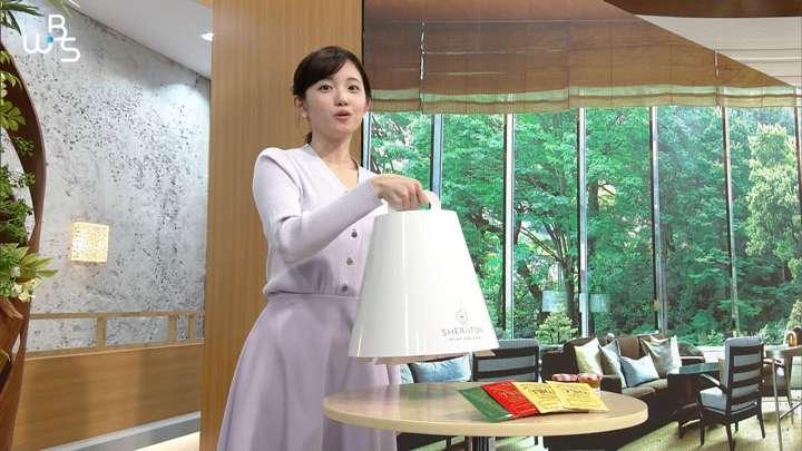 2021年05月03日田中瞳の画像02枚目