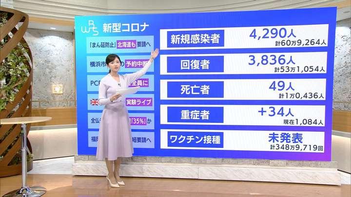 2021年05月03日田中瞳の画像10枚目