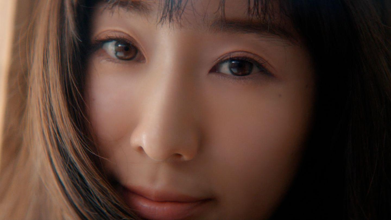 2021年04月23日田中みな実の画像07枚目 大サイズ