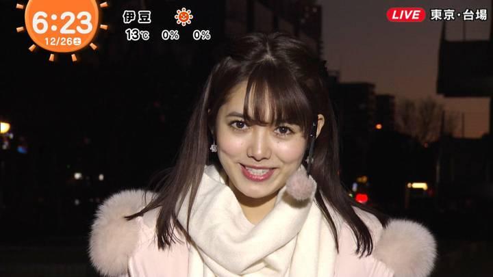 2020年12月26日谷尻萌の画像02枚目