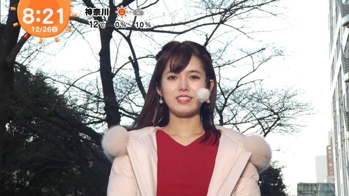 2020年12月26日谷尻萌の画像10枚目