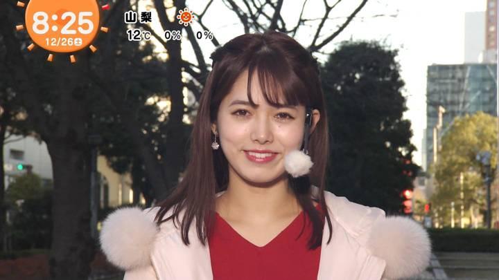 2020年12月26日谷尻萌の画像15枚目