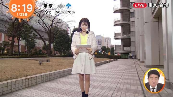 2021年01月23日谷尻萌の画像07枚目