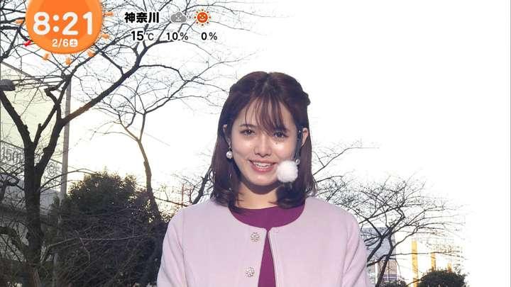 2021年02月06日谷尻萌の画像09枚目