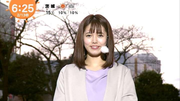 2021年02月13日谷尻萌の画像03枚目