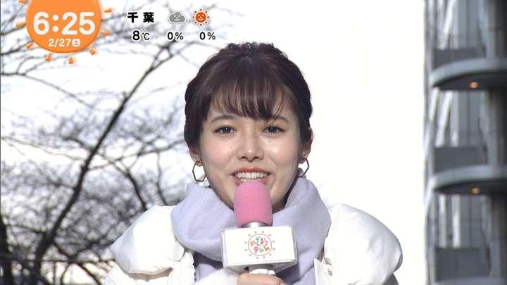 2021年02月27日谷尻萌の画像03枚目