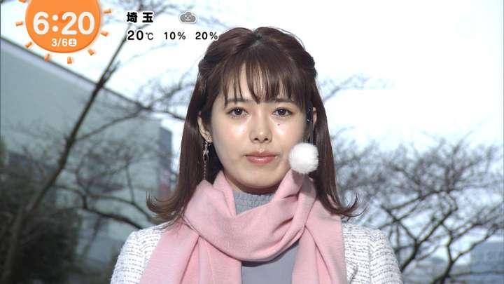2021年03月06日谷尻萌の画像01枚目