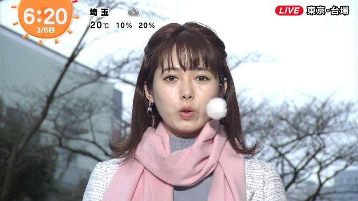 2021年03月06日谷尻萌の画像02枚目