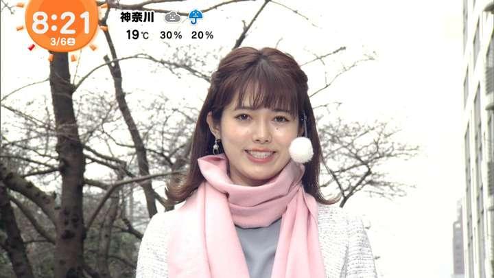 2021年03月06日谷尻萌の画像07枚目