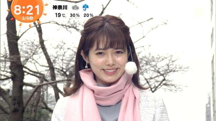 2021年03月06日谷尻萌の画像08枚目