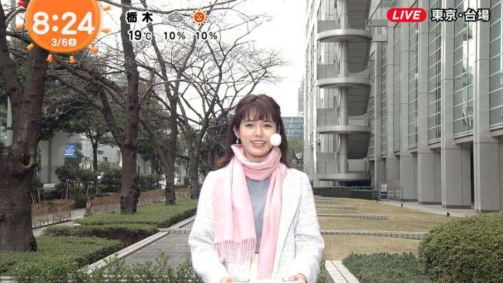 2021年03月06日谷尻萌の画像10枚目
