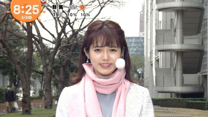 2021年03月06日谷尻萌の画像11枚目