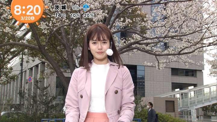 2021年03月20日谷尻萌の画像04枚目