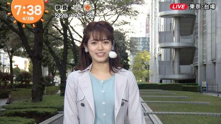 2021年04月03日谷尻萌の画像06枚目