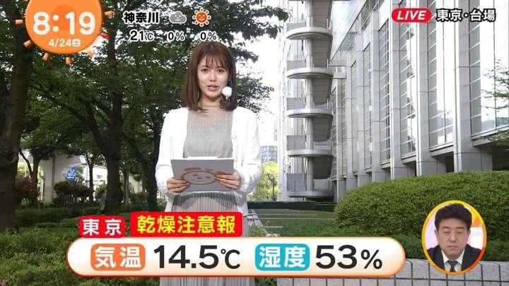 2021年04月24日谷尻萌の画像05枚目